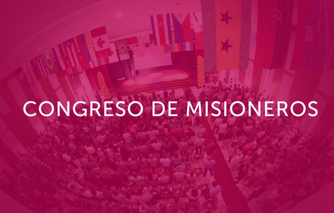 congreso-de-misioneros