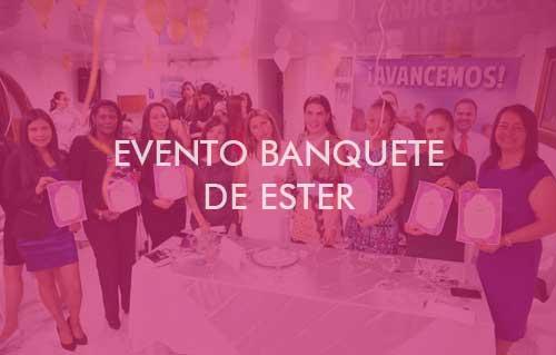 evento-banquete-de-ester