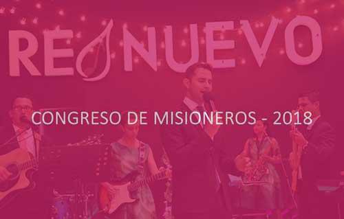 congreso-misioneros-2018
