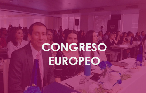 Congreso Europeo