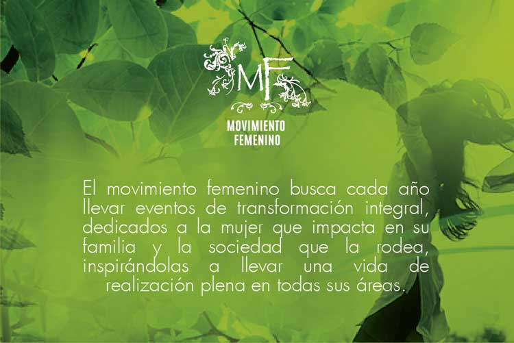 eventos_mujeres_zm-hover